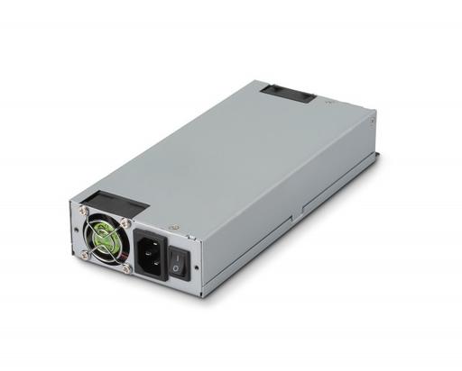FSP500-701UH