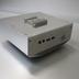 EM-160_AP_Fujitsu-4xCOM + Fujitsu MB D3544-S Mini STX