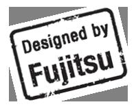 Design_by_Fujitsu_logo_transp