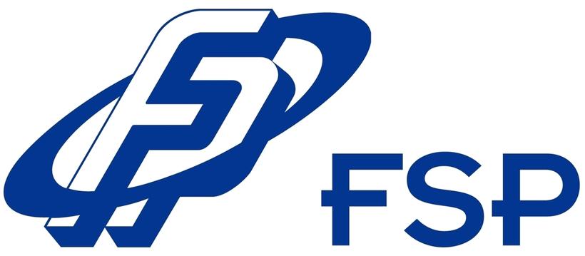FSPlogo