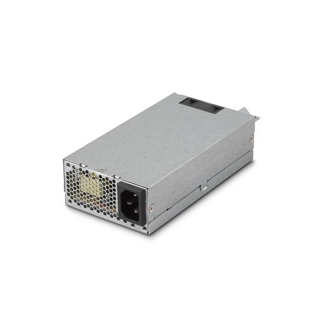 FSP220-50LH