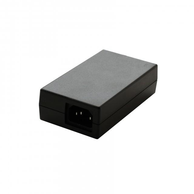 FSP060-RAAT3