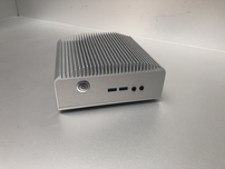 EM-160_AP_Fujitsu + Fujitsu MB D3544-S Mini STX