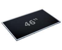 """AUO 46"""""""