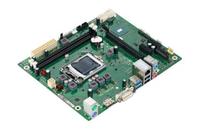 Fujitsu D3400-B2