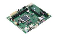 Fujitsu D3410-B2