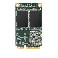 IMSS316 - 3D TLC