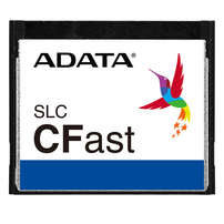 ISC3E - SLC wide temp