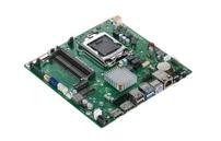 Fujitsu D3474-B