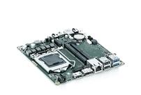Fujitsu D3654-B