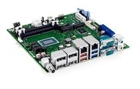 D3713-V1 mITX Kontron