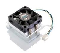 Active cooler AMD SoC