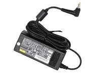 19V AC-Adapter 65W